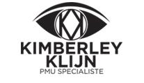 Kim Klijn PMU Specialist